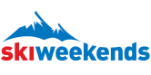 Skiweekends-logo-without-background-e1560538732799
